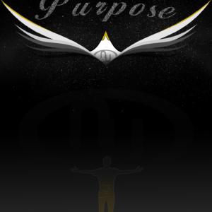New Undertakings - Purpose In You!