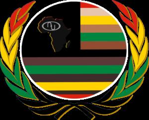 Pan-African Audiences