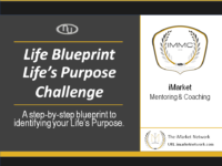 NU T.V. EP#1 – Life's Purpose Challenge