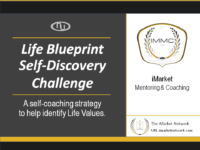 NU T.V. EP#2 – Self-Discovery Challenge